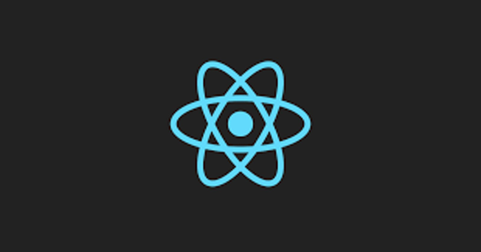 How to Create a React App – Stress-Free