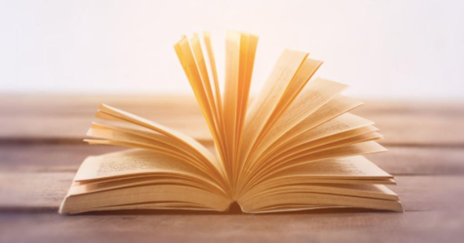 10 Books Every Java Developer Must Read