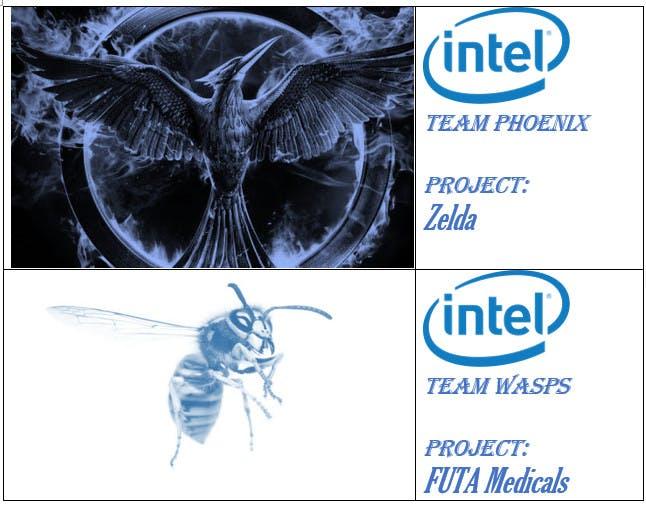 Intel 4.jpeg