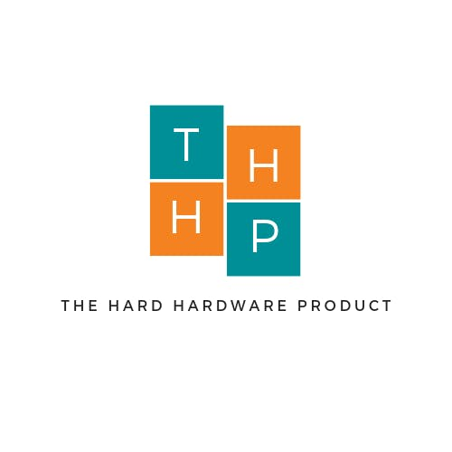 hardware 3.png