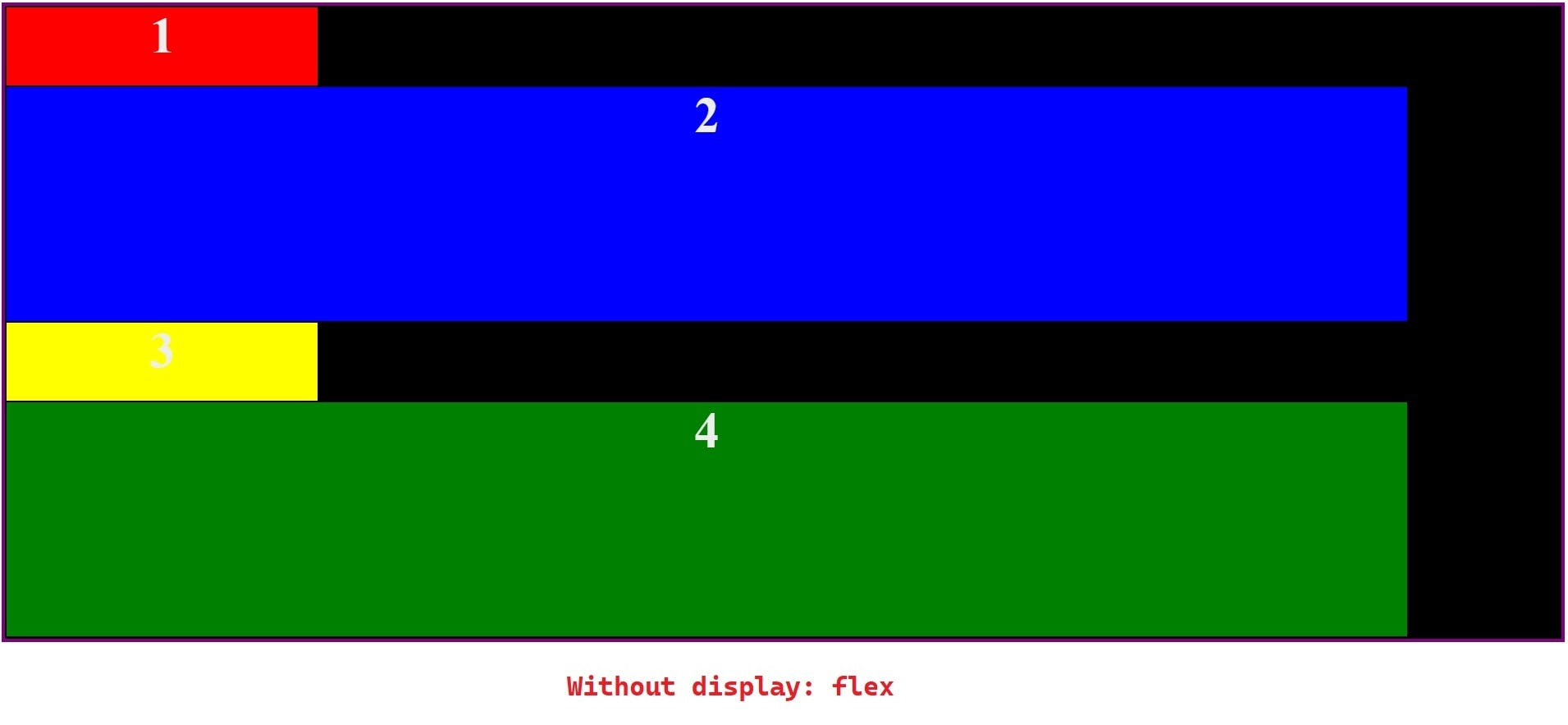 wo flex 1.jpg