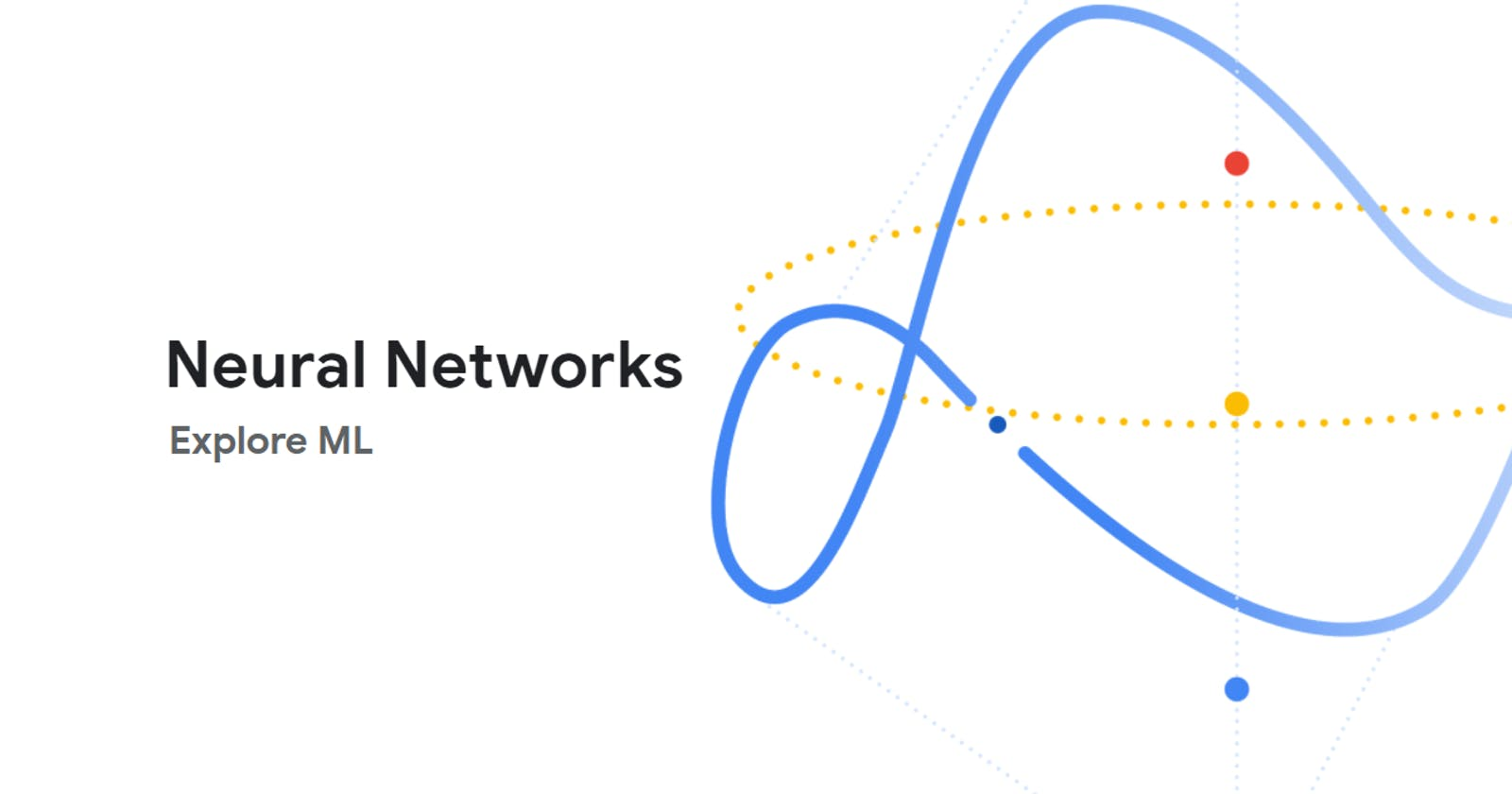 Beginner-Friendly Workshop from Google AI and Crowdsource: Day 2 Recap