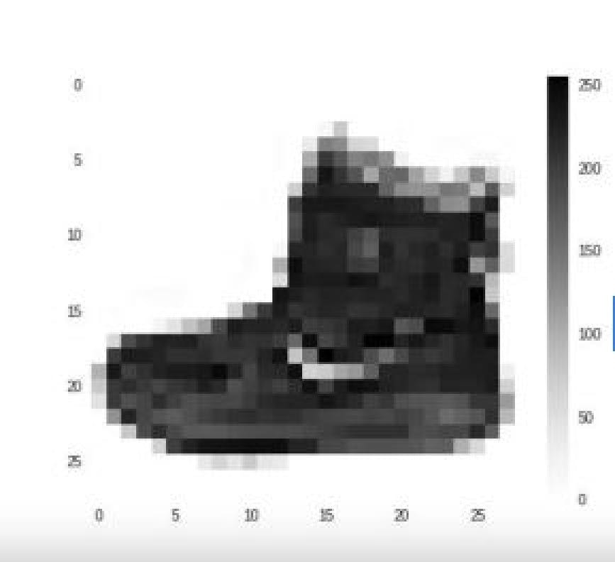 An image from the data set