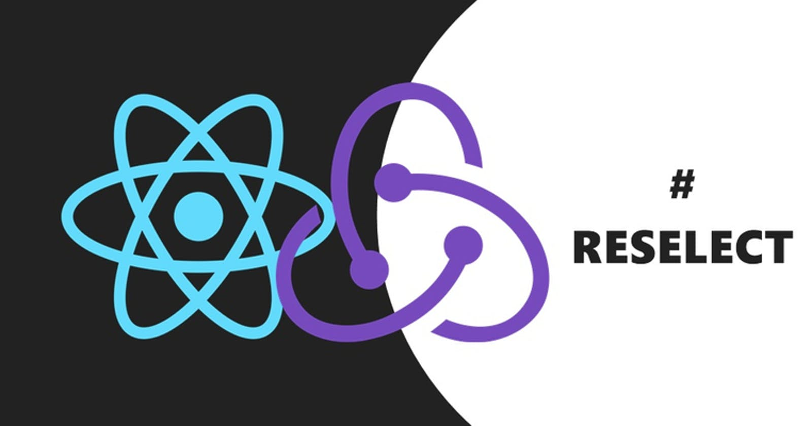 Memoized Selector - Using 'Reselect' with ReactJS and Redux