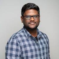 Karthickeyan Narasimhan's photo