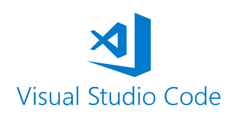 visualstudio_code-card.png