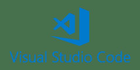visualstudio_code-card.png