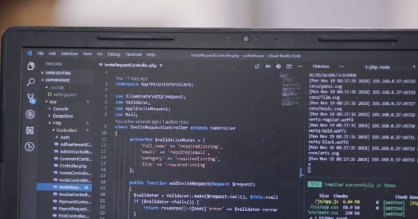 10 Extraordinary GitHub Repos for All Developers
