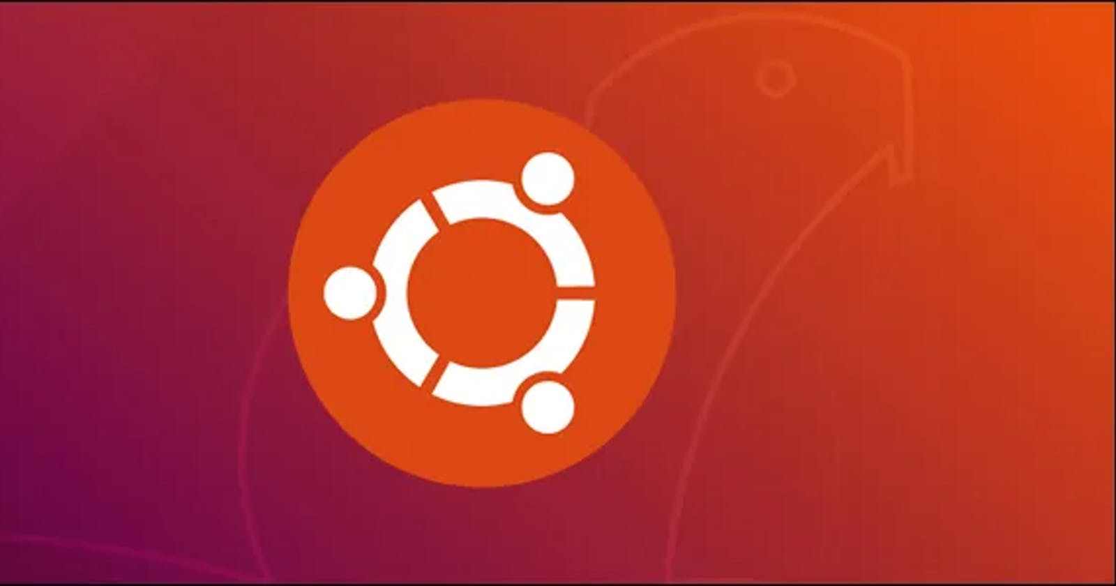 How to free up space on Ubuntu Server