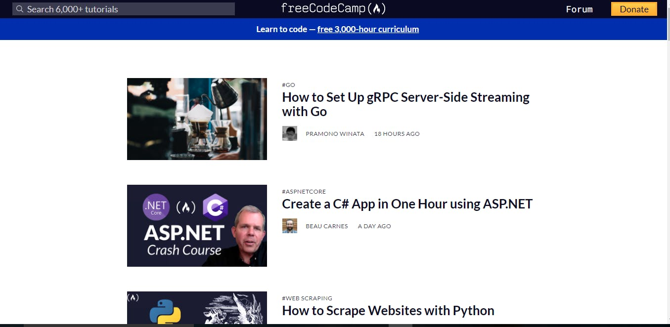freecodecamp.PNG