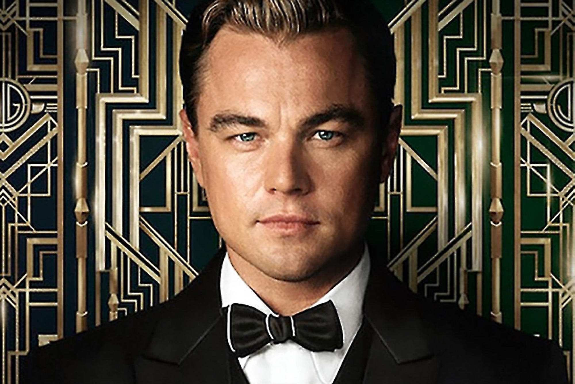 what-you-can-learn-from-the-great-gatsby-and-9-other-fictional-entrepreneurs.jpg