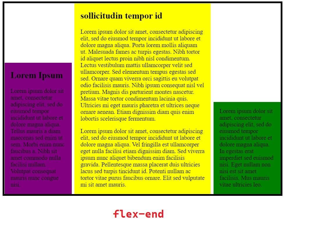 flex-end.jpg