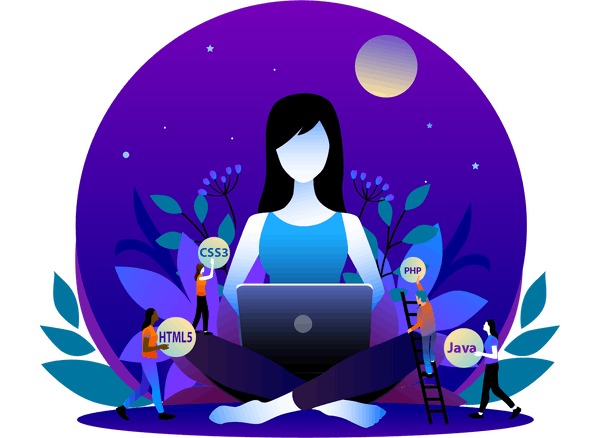 women-web-developer-with-laptop (3).png