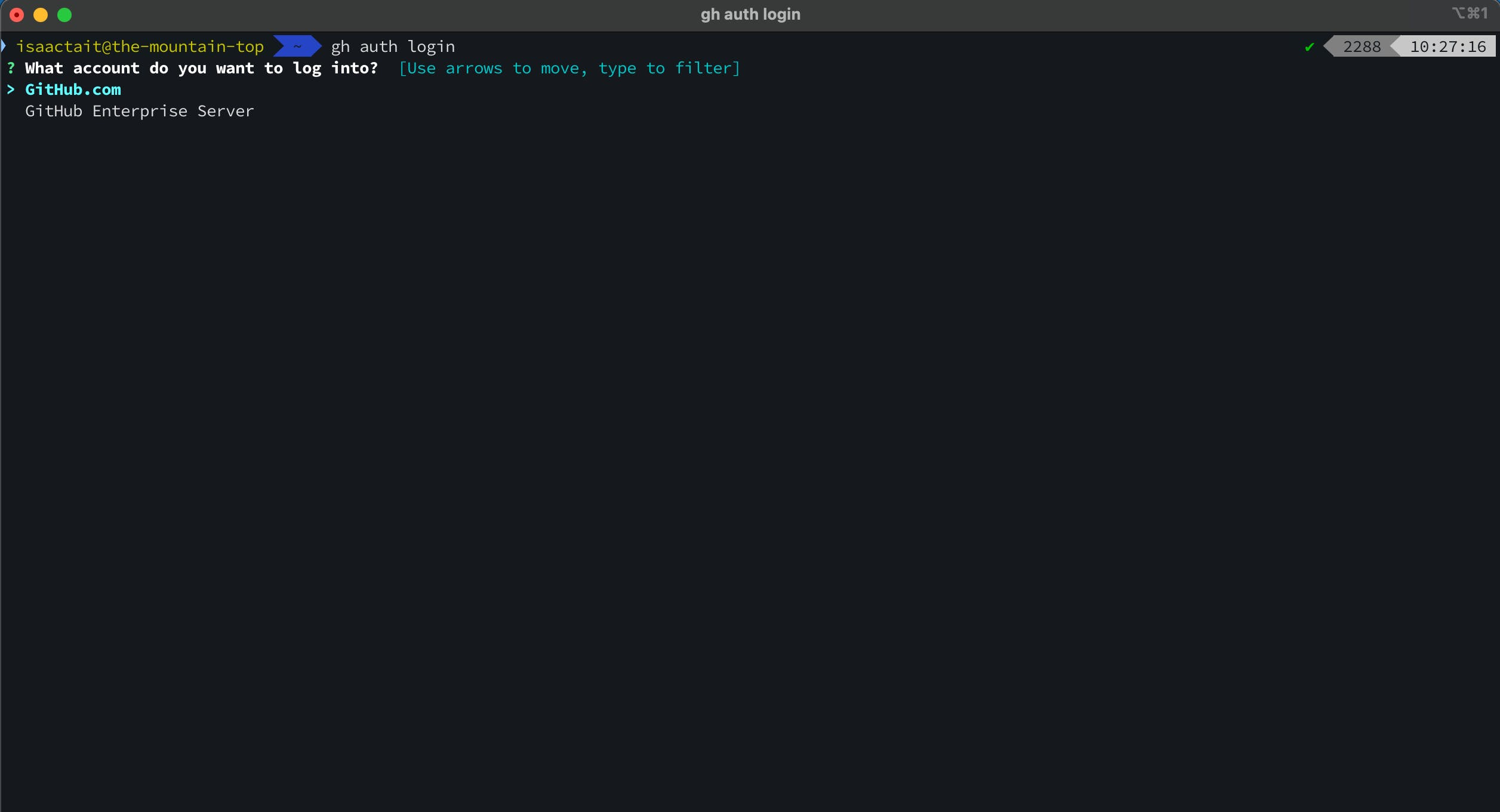 iTerm GitHub Auth 1.png
