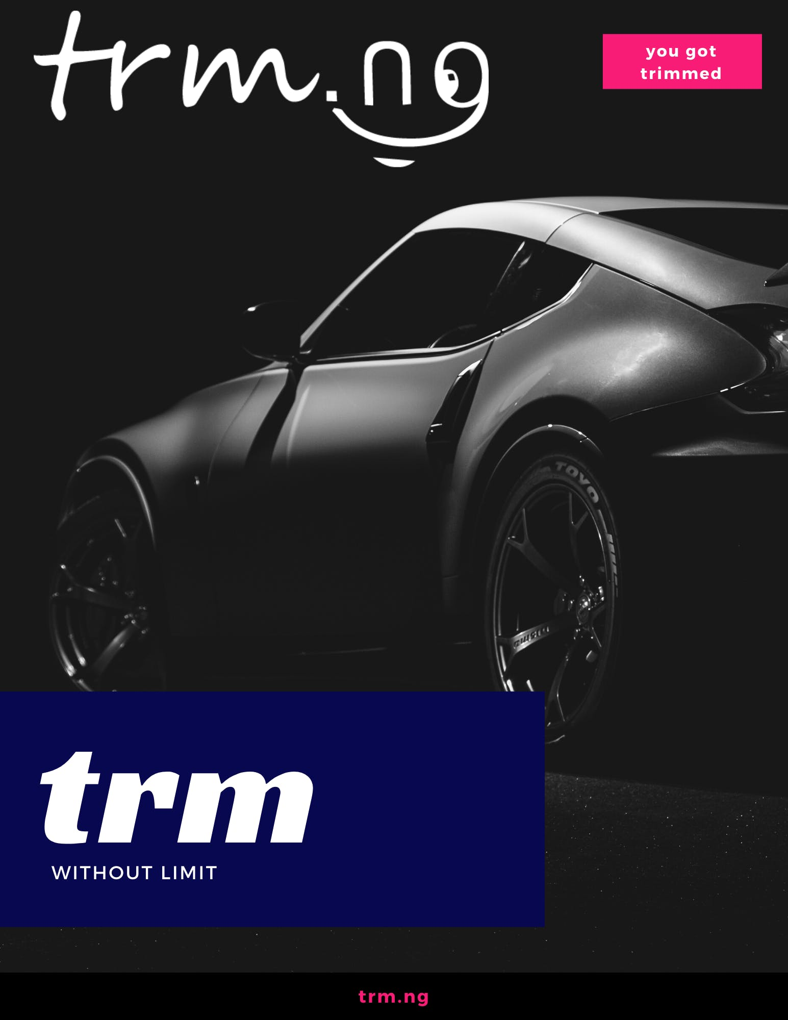Edgy Car Magazine Cover (1).png