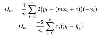 derivative wrt m.jpeg