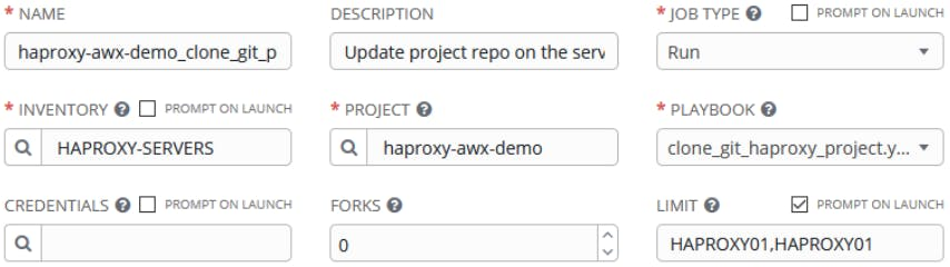 2020-12-18 10_45_46-Automate HAproxy with ansible and AWX.drawio - diagrams.net.png