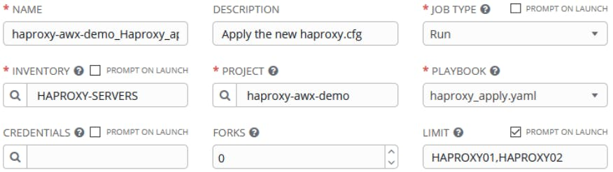 2020-12-18 10_47_17-Automate HAproxy with ansible and AWX.drawio - diagrams.net.png