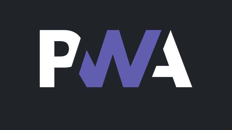 pwa-banner-768x432.png