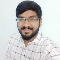 Rajiv K.R.'s photo