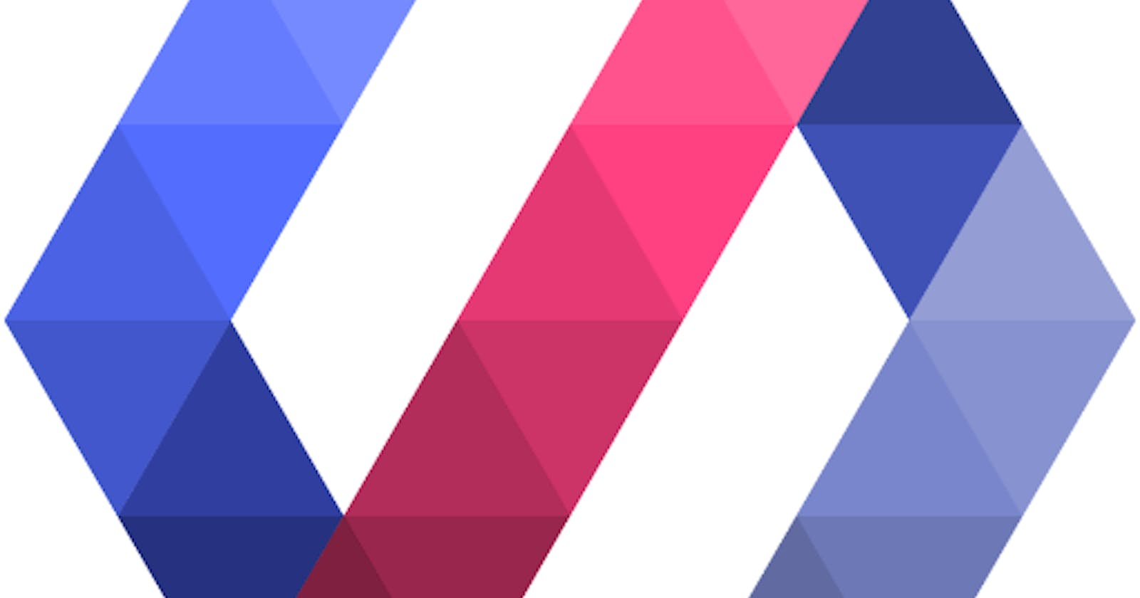 5 Reasons To Use Polymer