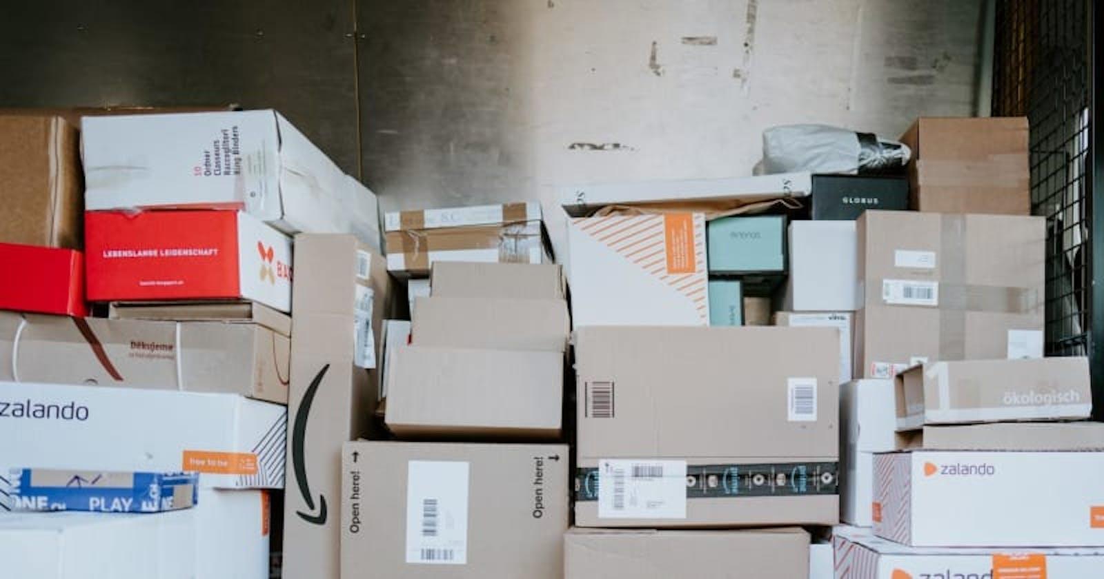 Docker Compose: The Perfect Development Environment