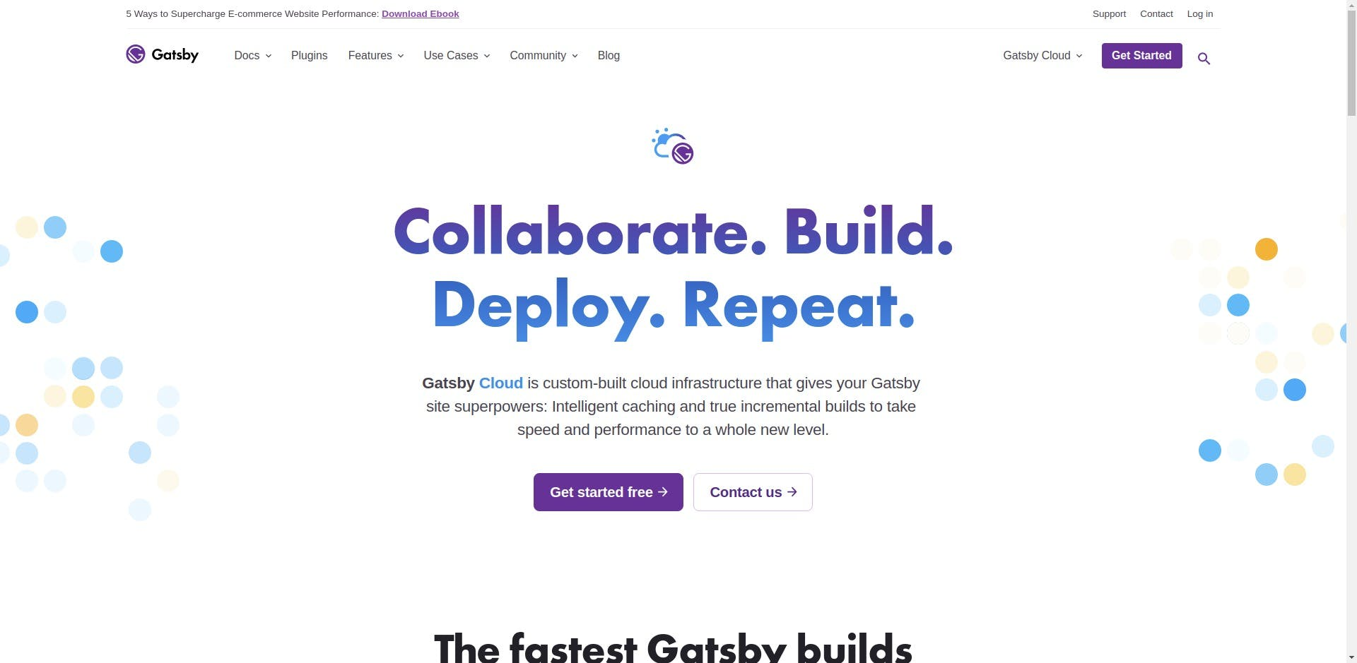 Collaborate. Build. Deploy. Repeat.   Gatsby.png