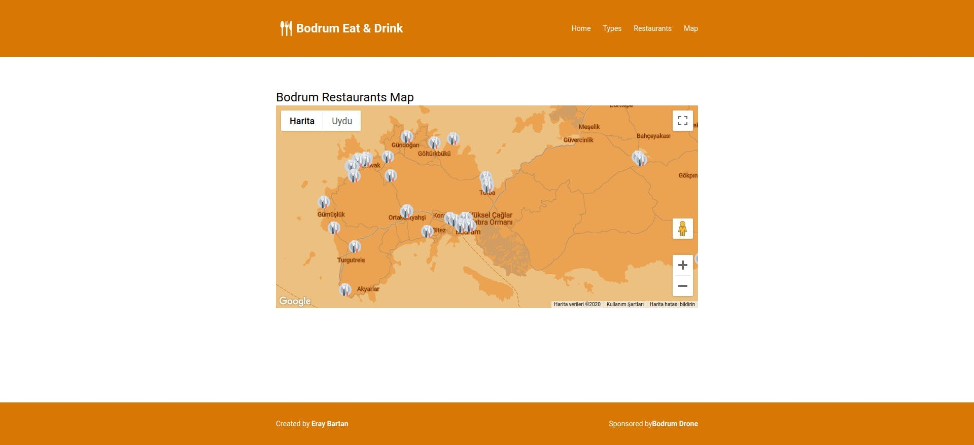 https   eatdrinkguides.bodrum.work map.png