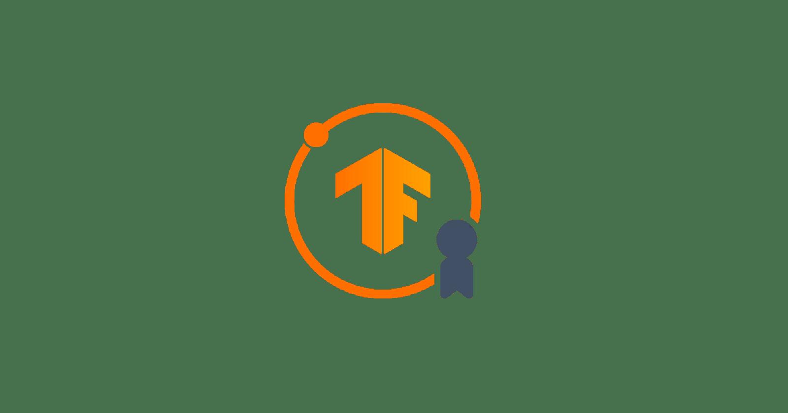 How I got TensorFlow Developer Certificate