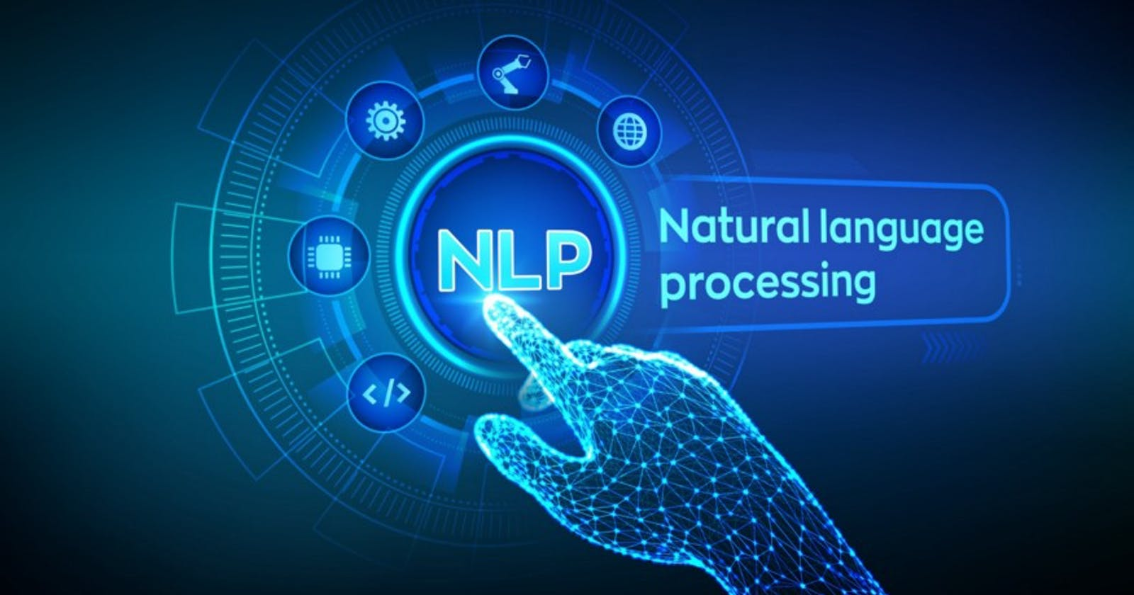 NLP: Basic Pattern Matching using Python's spaCy library