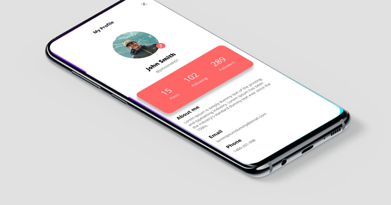 How to make a frame isometric in Figma?