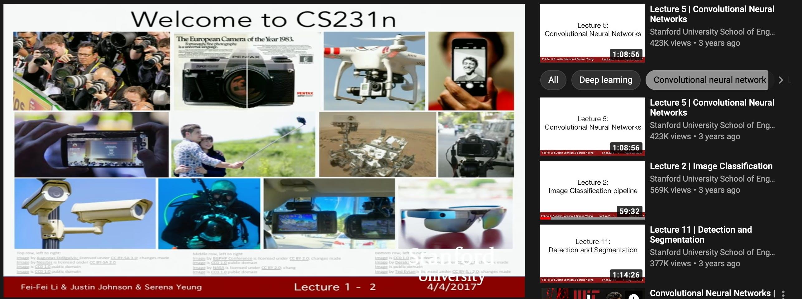 Screen Shot 2020-12-20 at 12.12.37 PM.png