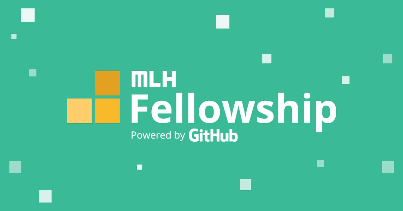 My interview experience@MLH Fellowship