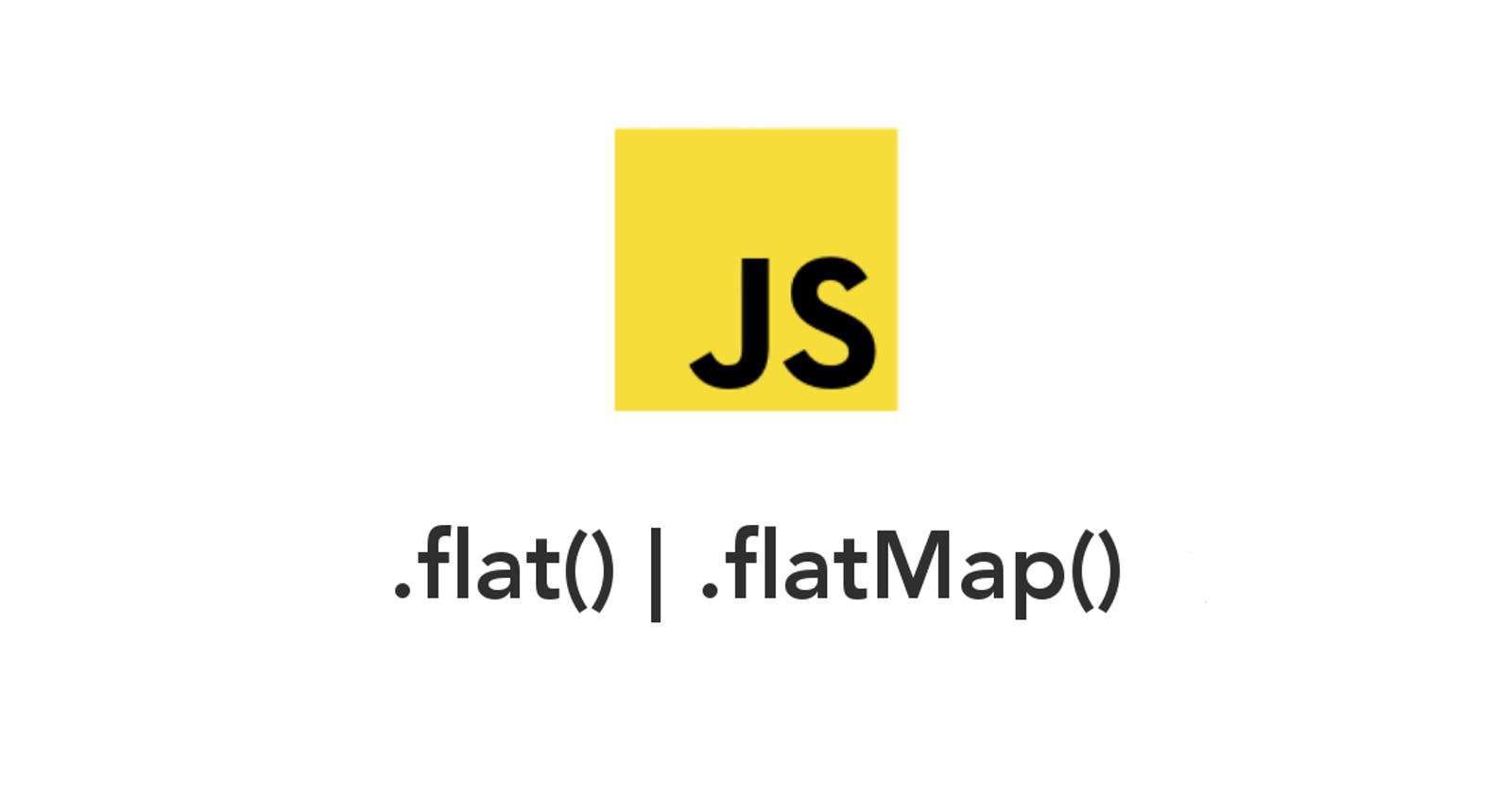 Flat/FlatMap do Javascript na Prática