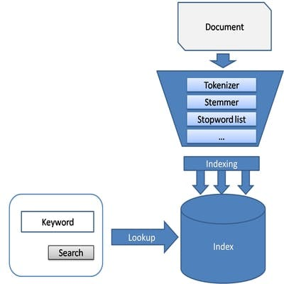 Webp.net-compress-image.jpg