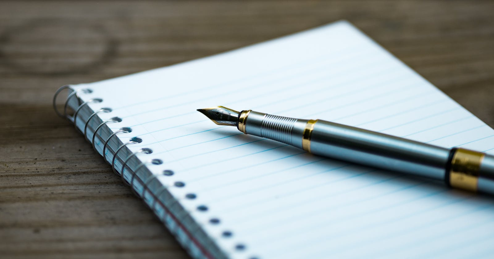 Book Notes: On Writing Well by William Zinsser