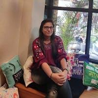 Anuradha Aggarwal's photo