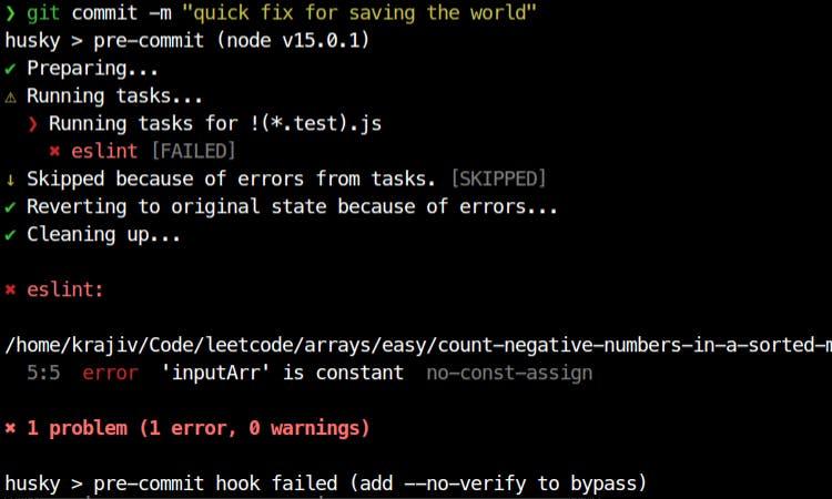 Code-error.png