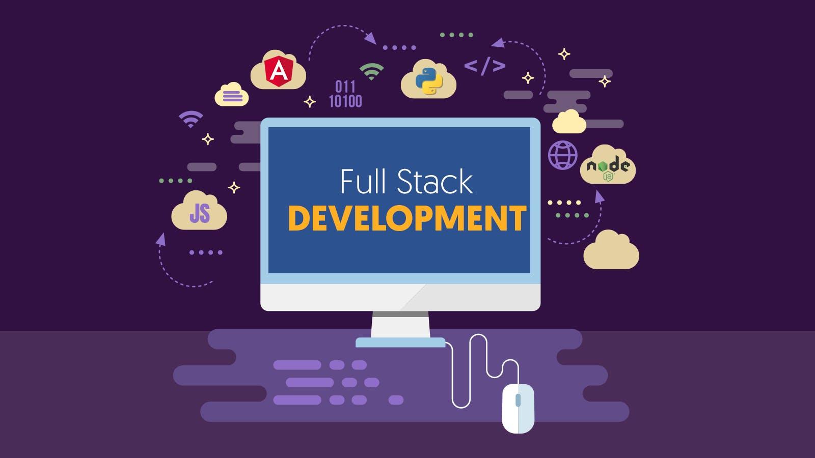 Full-Stack-Developer.jpg