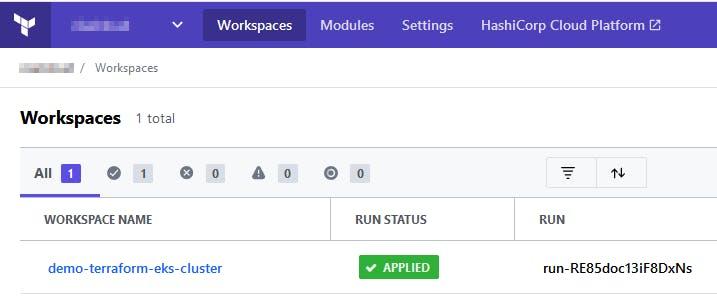 2020-12-22 13_47_46-Workspaces _ ciselcloud _ Terraform Cloud – Mozilla Firefox.png
