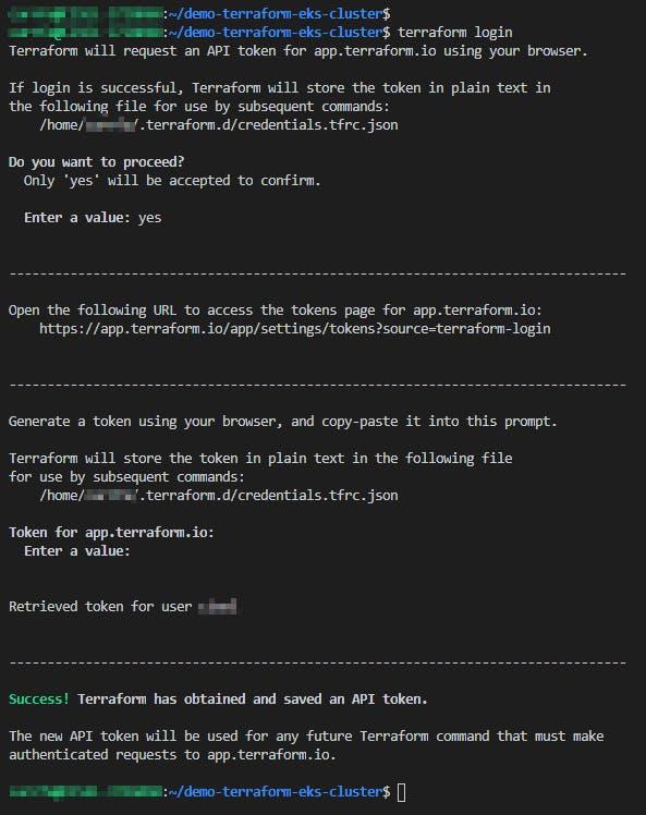 2020-12-22 14_32_44-demo-eks-kubernetes.tf - demo-terraform-eks-cluster [WSL_ Ubuntu-18.04] - Visual.png