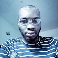 Okereke Chinweotito's photo