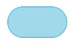 CSS Toggle label styling