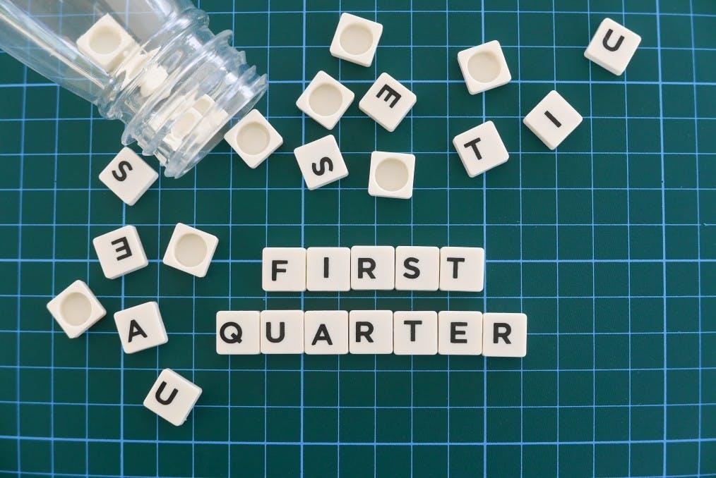 quarter-1.jpg