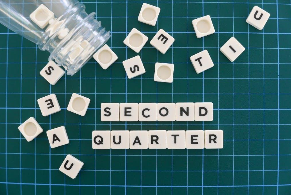 quarter-2.jpg