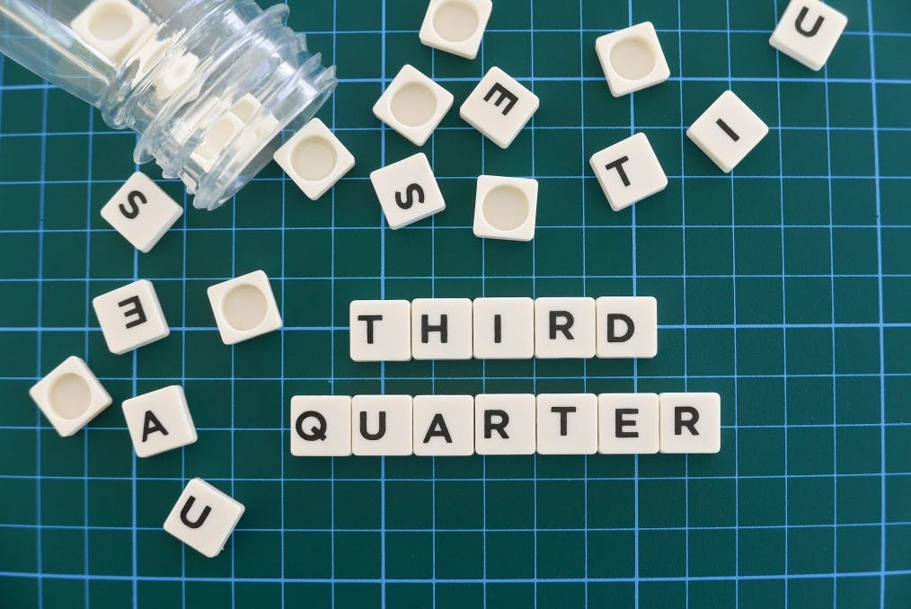 quarter-3.jpg