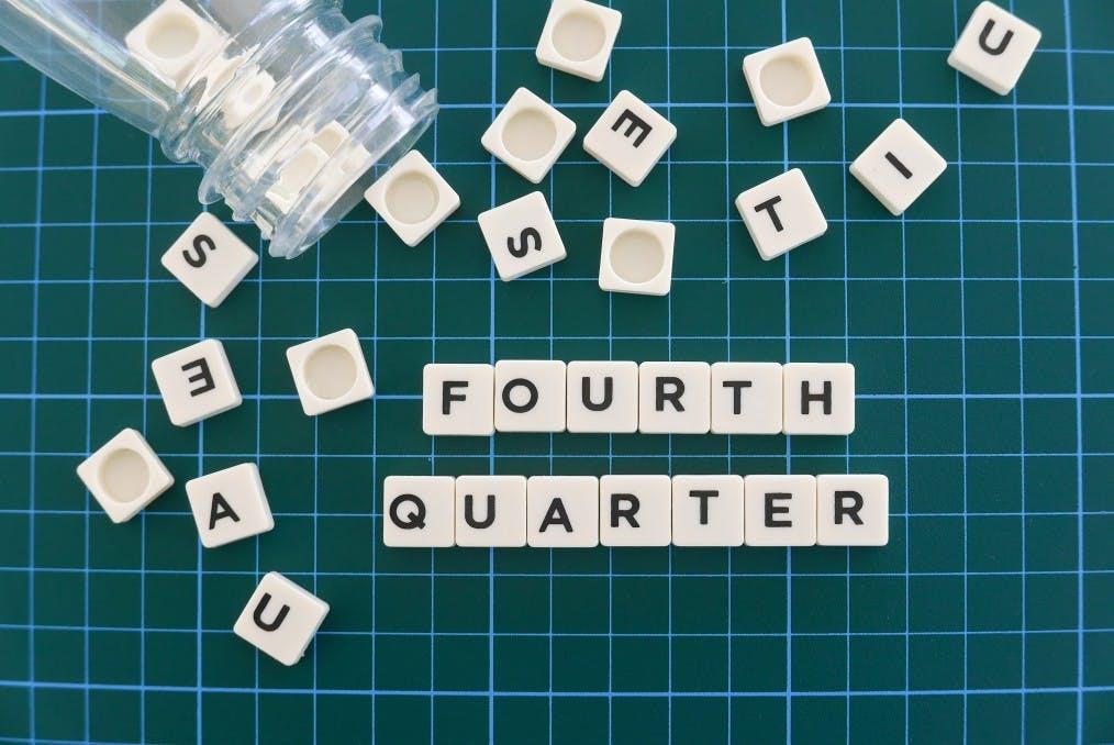 quarter-4.jpg