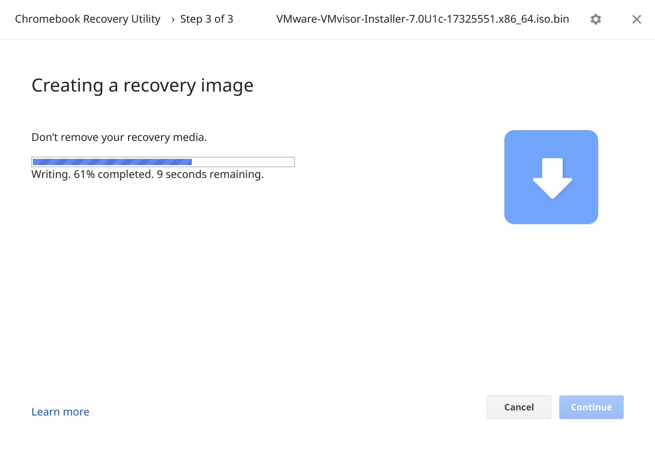 Screenshot 2020-12-23 at 15.53.03.png