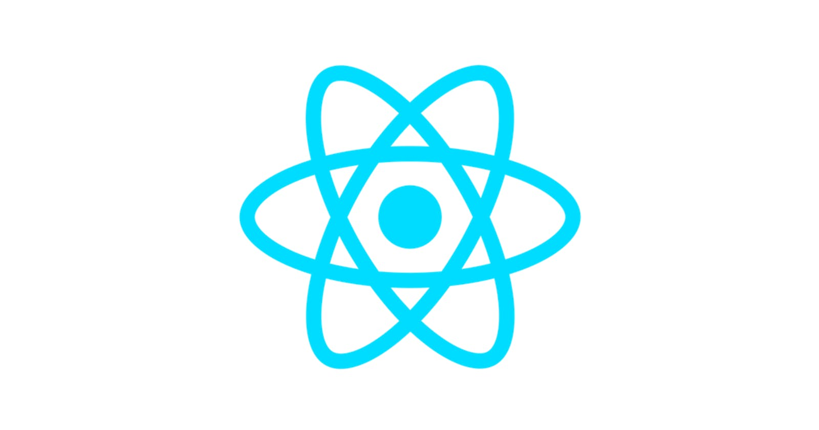How to create a React Native app and make your first change