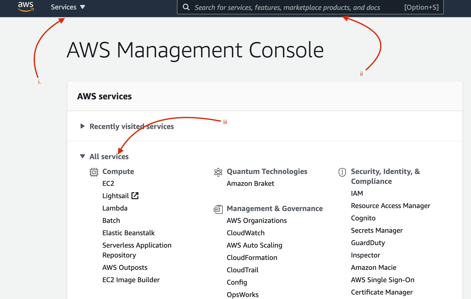 aws management console.png